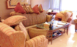 沙發清潔寶倍潔