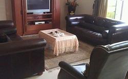 沙發清潔專家