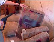 抗菌防蟎處理-洗沙發寶倍潔